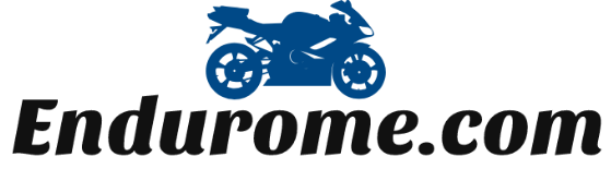 Endurome.com